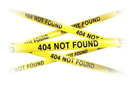 15.404-not-found-error_stilegiallo