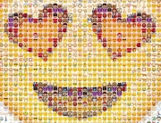emoji-smile-hearteyes